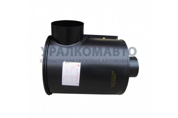 корпус воздушного фильтра 3046 DONG FENG 1109010-T0100