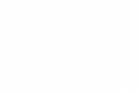 Амортизатор подвески F3000 ROSTAR